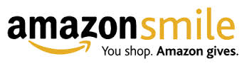You Shop, Amazon Gives
